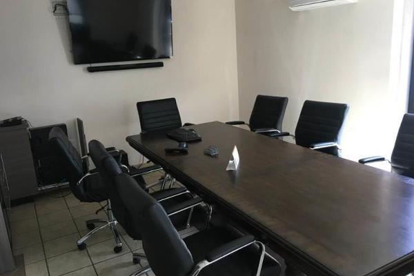 Foto de oficina en renta en boulevard paseo de los heroes #9415, zona urbana r?o tijuana, tijuana, baja california, 5667558 No. 23