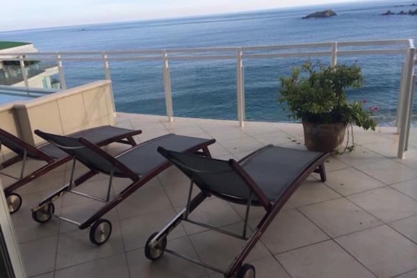 Foto de departamento en venta en boulevard paseo ixtapa, marina ixtapa l9, marina ixtapa, zihuatanejo de azueta, guerrero, 2700635 No. 08