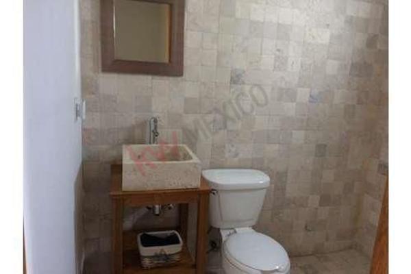 Foto de casa en venta en boulevard peña flor , ciudad del sol, querétaro, querétaro, 5948735 No. 02