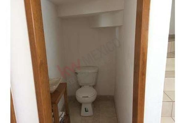 Foto de casa en venta en boulevard peña flor , ciudad del sol, querétaro, querétaro, 5948735 No. 03