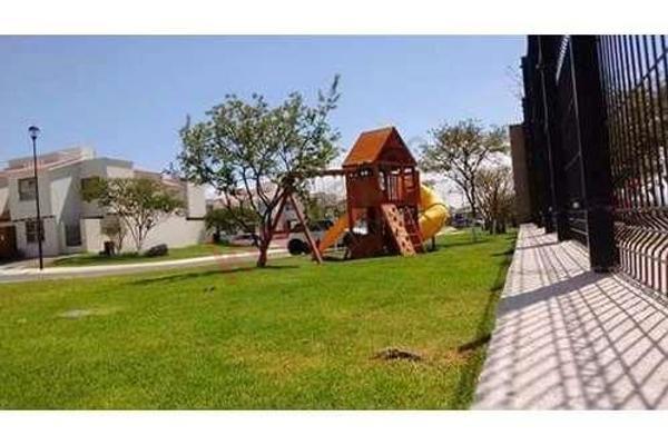 Foto de casa en venta en boulevard peña flor , ciudad del sol, querétaro, querétaro, 5948735 No. 05