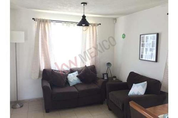 Foto de casa en venta en boulevard peña flor , ciudad del sol, querétaro, querétaro, 5948735 No. 07
