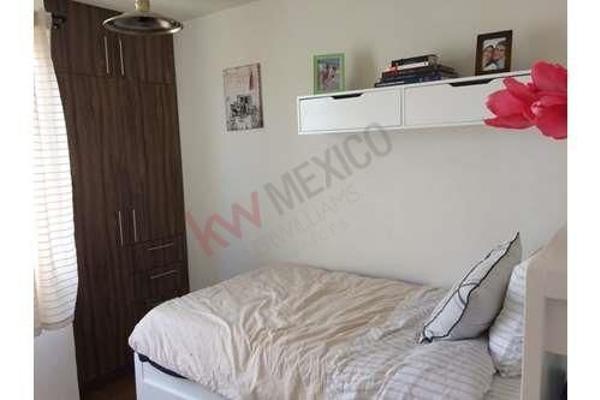 Foto de casa en venta en boulevard peña flor , ciudad del sol, querétaro, querétaro, 5948735 No. 09