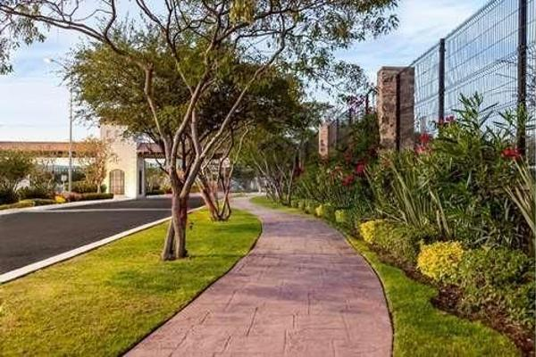Foto de casa en venta en boulevard peña flor , ciudad del sol, querétaro, querétaro, 5948735 No. 10