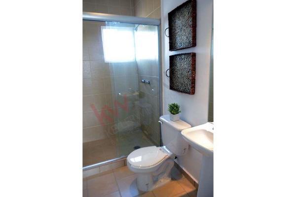 Foto de casa en venta en boulevard peñaflor , tlacote el bajo, querétaro, querétaro, 0 No. 04