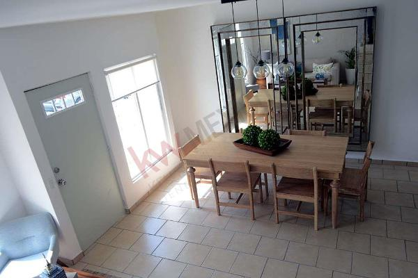 Foto de casa en venta en boulevard peñaflor , tlacote el bajo, querétaro, querétaro, 0 No. 05