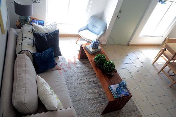Foto de casa en venta en boulevard peñaflor , tlacote el bajo, querétaro, querétaro, 0 No. 06