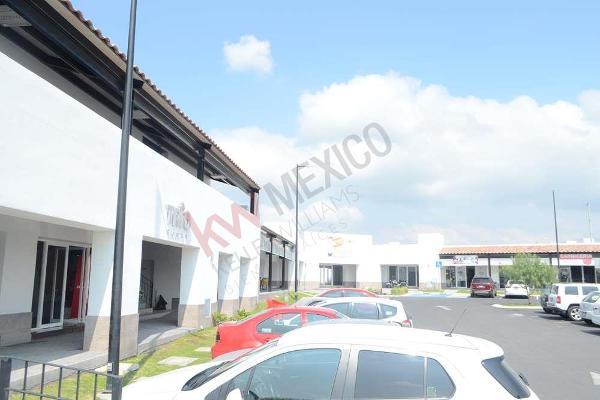 Foto de casa en venta en boulevard peñaflor , tlacote el bajo, querétaro, querétaro, 0 No. 14