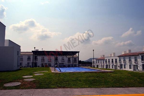 Foto de casa en venta en boulevard peñaflor , tlacote el bajo, querétaro, querétaro, 0 No. 19