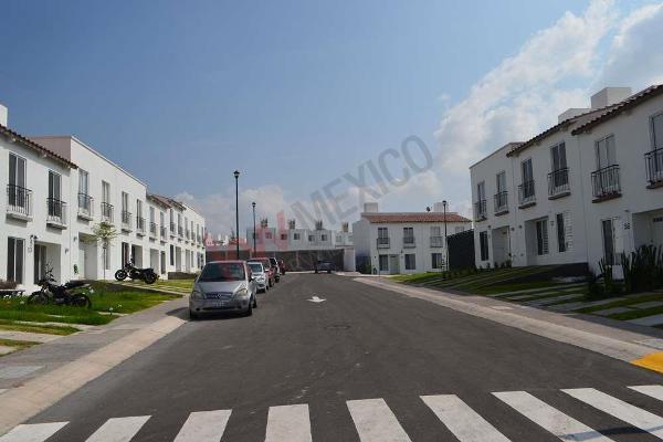 Foto de casa en venta en boulevard peñaflor , tlacote el bajo, querétaro, querétaro, 0 No. 20