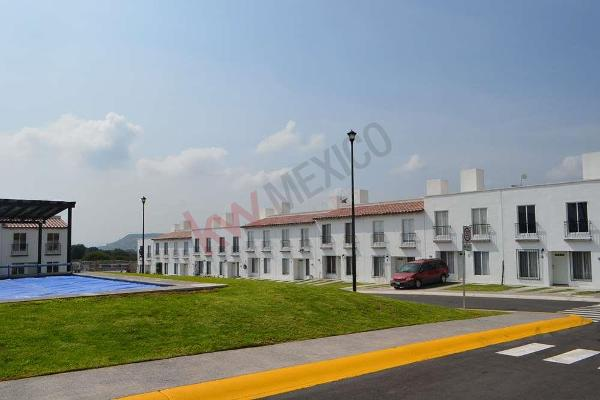 Foto de casa en venta en boulevard peñaflor , tlacote el bajo, querétaro, querétaro, 13345727 No. 21