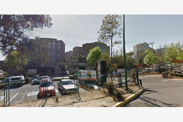 Foto de departamento en venta en boulevard picacho ajusco 52, jardines en la montaña, tlalpan, df / cdmx, 0 No. 07