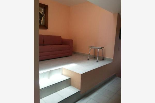 Foto de edificio en venta en boulevard , lomas de valle dorado, tlalnepantla de baz, méxico, 3433497 No. 03