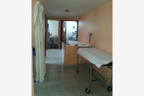 Foto de edificio en venta en boulevard , lomas de valle dorado, tlalnepantla de baz, méxico, 3433497 No. 05