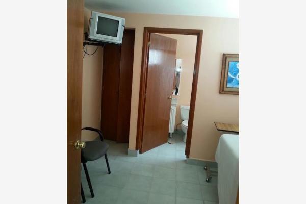 Foto de edificio en venta en boulevard , lomas de valle dorado, tlalnepantla de baz, méxico, 3433497 No. 14