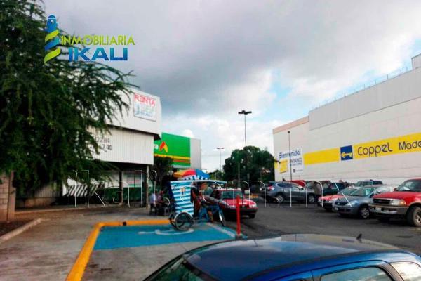 Foto de local en renta en boulevard quintana roo , francisco i madero, álamo temapache, veracruz de ignacio de la llave, 2673137 No. 04