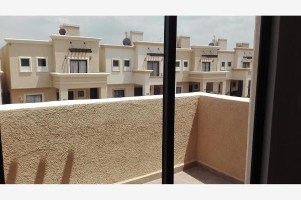 Foto de casa en venta en boulevard ramon g. bonfil 2500, quinta real, pachuca de soto, hidalgo, 11431340 No. 01