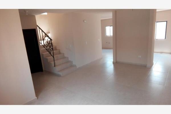 Foto de casa en venta en boulevard ramon g. bonfil 2500, quinta real, pachuca de soto, hidalgo, 11431340 No. 04