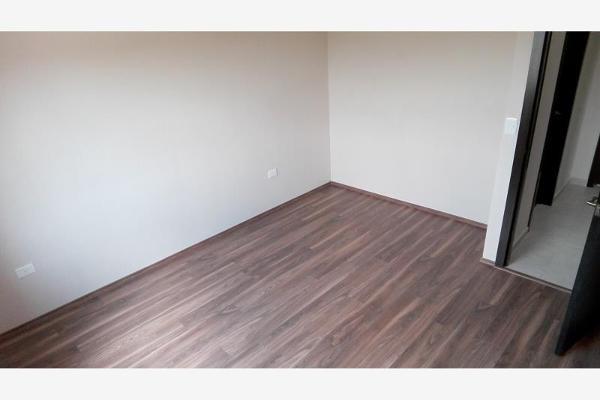 Foto de casa en venta en boulevard ramon g. bonfil 2500, quinta real, pachuca de soto, hidalgo, 11431340 No. 11