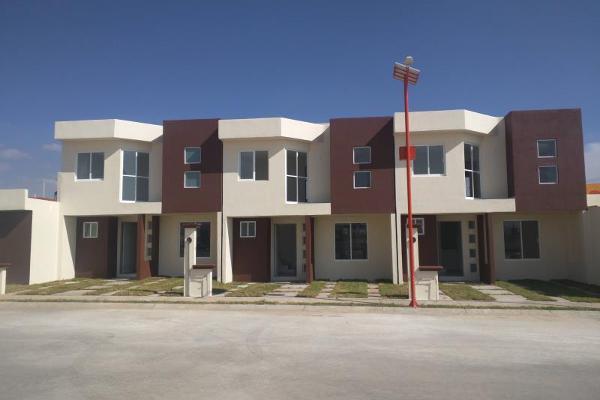 Foto de casa en venta en boulevard real de tellez 02, real de joyas, zempoala, hidalgo, 6201384 No. 01