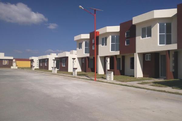 Foto de casa en venta en boulevard real de tellez 02, real de joyas, zempoala, hidalgo, 6201384 No. 02
