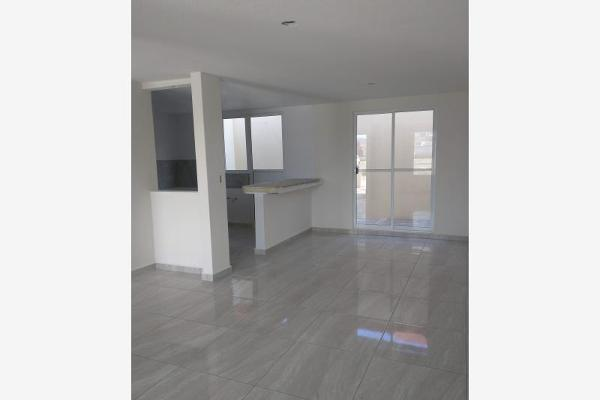 Foto de casa en venta en boulevard real de tellez 02, real de joyas, zempoala, hidalgo, 6201384 No. 03