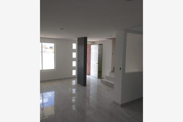Foto de casa en venta en boulevard real de tellez 02, real de joyas, zempoala, hidalgo, 6201384 No. 04