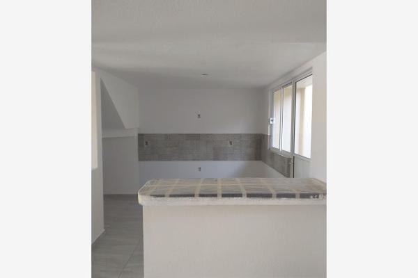 Foto de casa en venta en boulevard real de tellez 02, real de joyas, zempoala, hidalgo, 6201384 No. 05