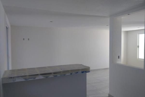 Foto de casa en venta en boulevard real de tellez 02, real de joyas, zempoala, hidalgo, 6201384 No. 06