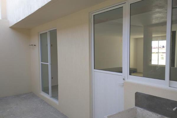 Foto de casa en venta en boulevard real de tellez 02, real de joyas, zempoala, hidalgo, 6201384 No. 08