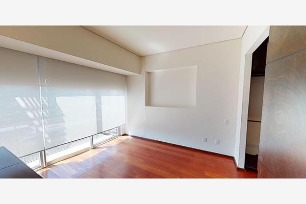 Foto de departamento en venta en boulevard reforma 5860, contadero, cuajimalpa de morelos, df / cdmx, 0 No. 04
