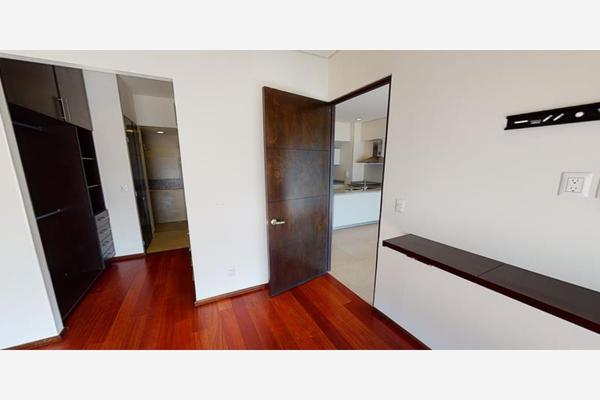 Foto de departamento en venta en boulevard reforma 5860, contadero, cuajimalpa de morelos, df / cdmx, 0 No. 05