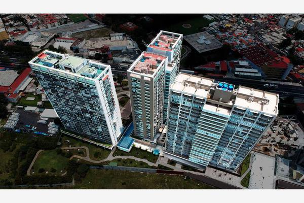 Foto de departamento en venta en boulevard reforma 5860, contadero, cuajimalpa de morelos, df / cdmx, 0 No. 18