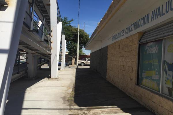 Foto de local en renta en boulevard revolucion 4702, felipe ángeles, torreón, coahuila de zaragoza, 10123573 No. 04