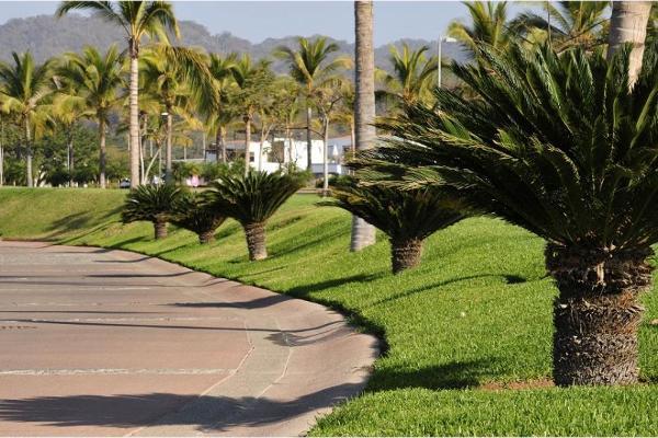 Foto de terreno comercial en venta en boulevard riviera nayarit 1, cruz de huanacaxtle, bahía de banderas, nayarit, 2660652 No. 05