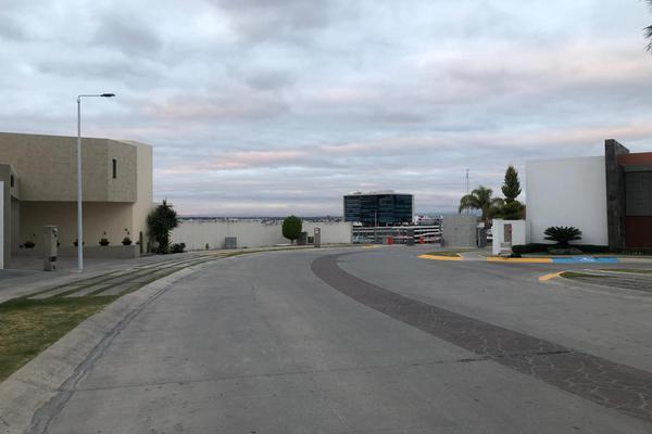 Foto de terreno comercial en venta en boulevard rocha cordero 1, lomas del tecnológico, san luis potosí, san luis potosí, 0 No. 02