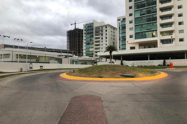 Foto de terreno comercial en venta en boulevard rocha cordero 1, lomas del tecnológico, san luis potosí, san luis potosí, 0 No. 03