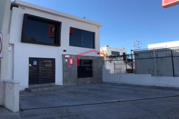 Foto de local en venta en boulevard rodriguez 71, san benito, hermosillo, sonora, 19344565 No. 01