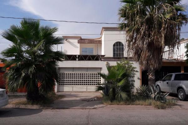 Foto de casa en venta en boulevard rosendo g. castro #2103 , las mañanitas, ahome, sinaloa, 3593752 No. 02