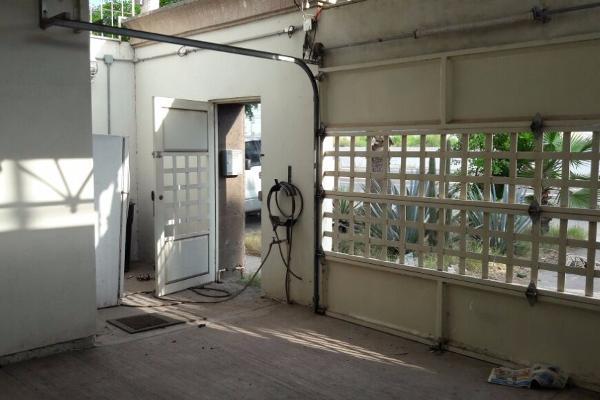 Foto de casa en venta en boulevard rosendo g. castro #2103 , las mañanitas, ahome, sinaloa, 3593752 No. 03