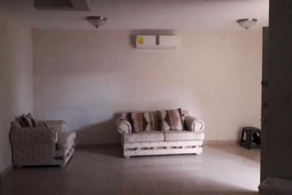 Foto de casa en venta en boulevard rosendo g. castro #2103 , las mañanitas, ahome, sinaloa, 3593752 No. 04