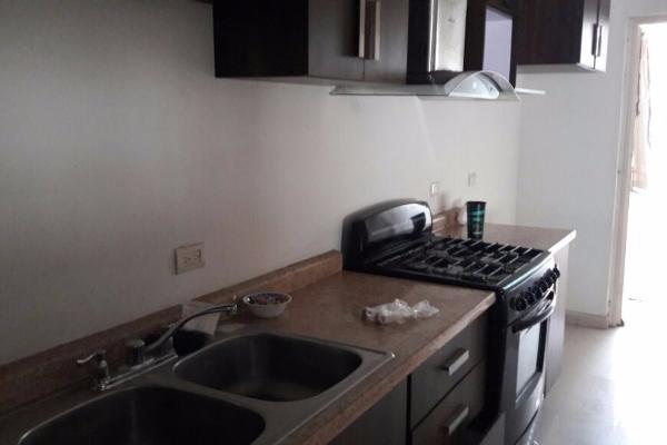 Foto de casa en venta en boulevard rosendo g. castro #2103 , las mañanitas, ahome, sinaloa, 3593752 No. 05