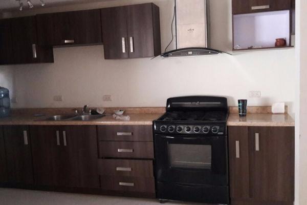 Foto de casa en venta en boulevard rosendo g. castro #2103 , las mañanitas, ahome, sinaloa, 3593752 No. 09