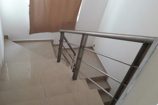 Foto de casa en venta en boulevard rosendo g. castro #2103 , las mañanitas, ahome, sinaloa, 3593752 No. 11