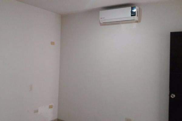 Foto de casa en venta en boulevard rosendo g. castro #2103 , las mañanitas, ahome, sinaloa, 3593752 No. 12