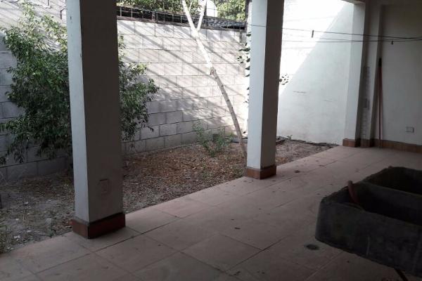 Foto de casa en venta en boulevard rosendo g. castro #2103 , las mañanitas, ahome, sinaloa, 3593752 No. 14