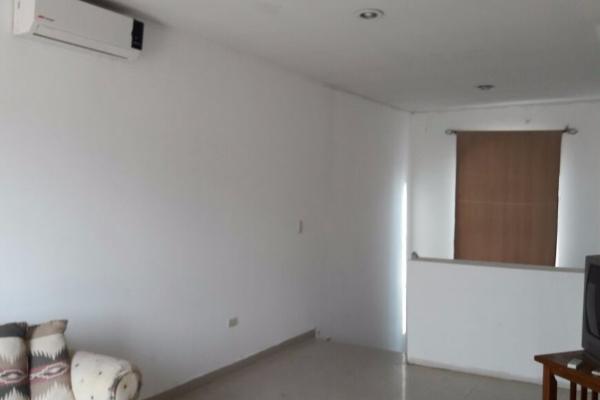 Foto de casa en venta en boulevard rosendo g. castro #2103 , las mañanitas, ahome, sinaloa, 3593752 No. 17
