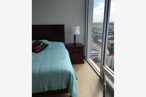 Foto de departamento en renta en boulevard ruiz cortines 7, las américas, boca del río, veracruz de ignacio de la llave, 5400731 No. 12