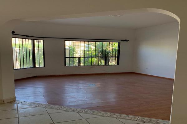 Foto de casa en venta en boulevard sabinos , los sabinos, hermosillo, sonora, 5949668 No. 05