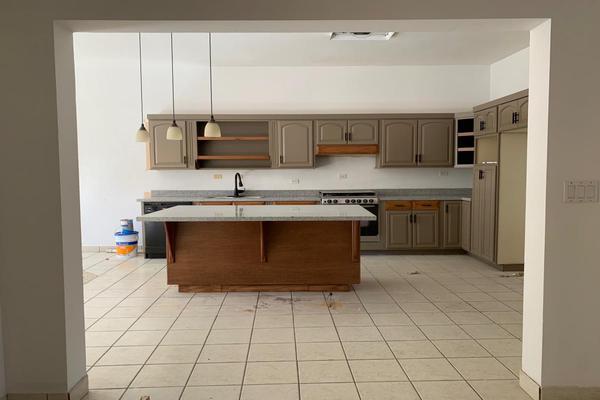 Foto de casa en venta en boulevard sabinos , los sabinos, hermosillo, sonora, 5949668 No. 06